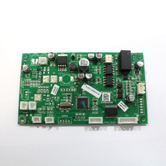 MainPCB FS600LED Picture