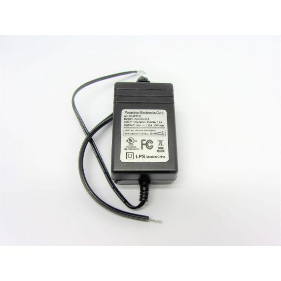 PSUC 24V1,25A UltraHexPar3UvLedBar20 Picture
