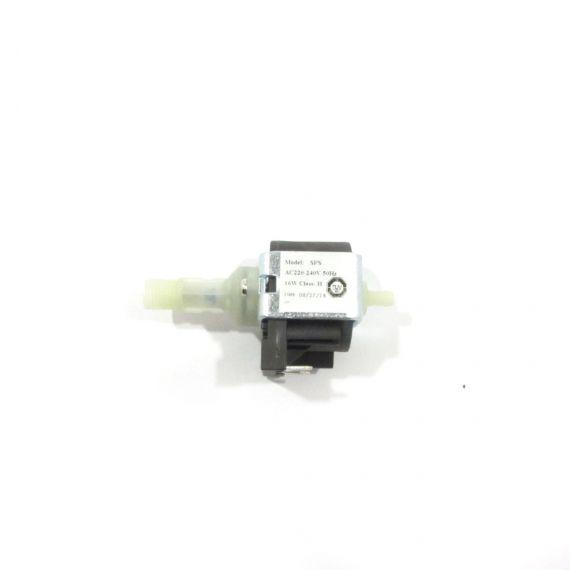 Pump VF400 Picture