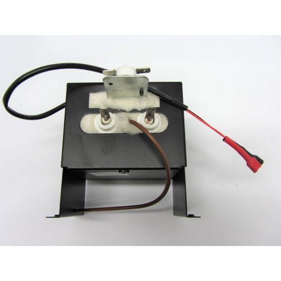 HeaterBlock VF1000 Picture