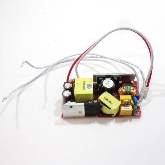 PSU12VDC2,5AInnopocketScanRollFusion Picture