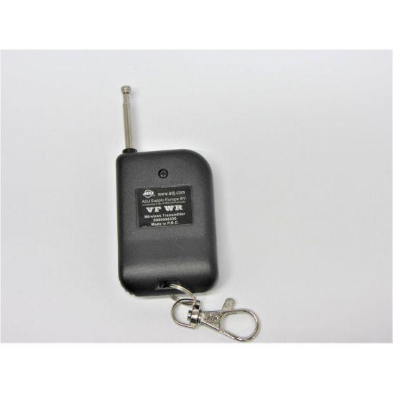 RemoteWirelesRF433MhzVFWRVF1000SNo>15650 Picture
