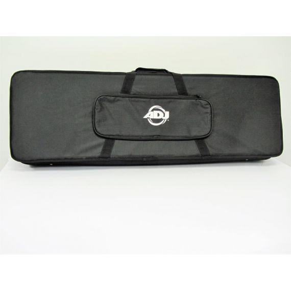 Bag DOTZTParSystem Picture