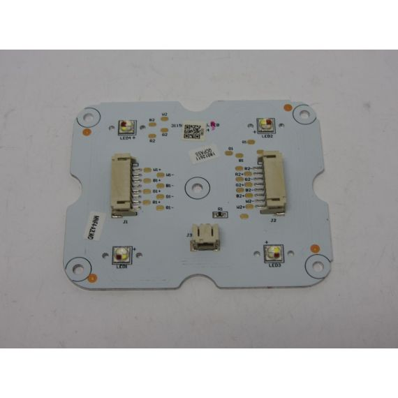 LEDPCB InnoPocketWash Picture