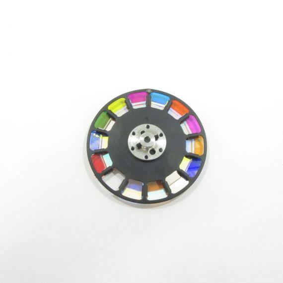ColorWheel VRollerBeam2R Picture