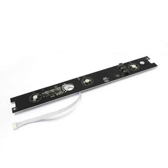 LEDPCB 20cmCable UltraBar9 Picture