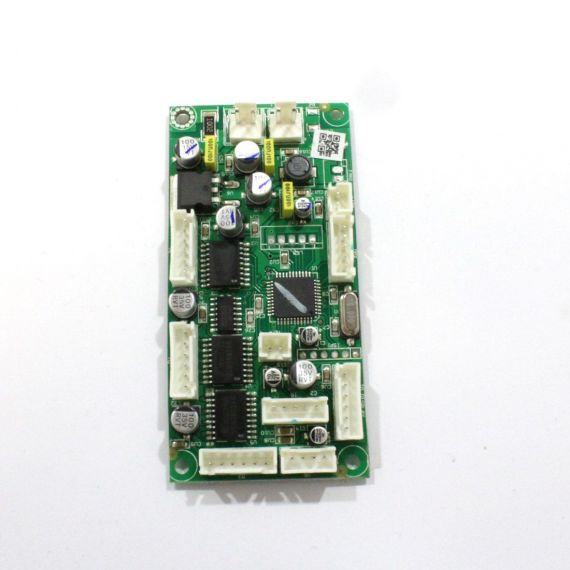 MainPCB InnoPocketscan Picture