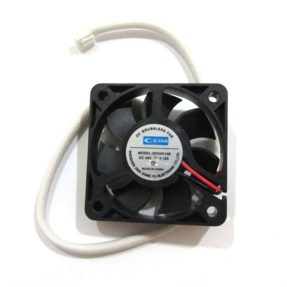Fan24VDC0,12A50x50x10 12PHexFocusSpot13 Picture
