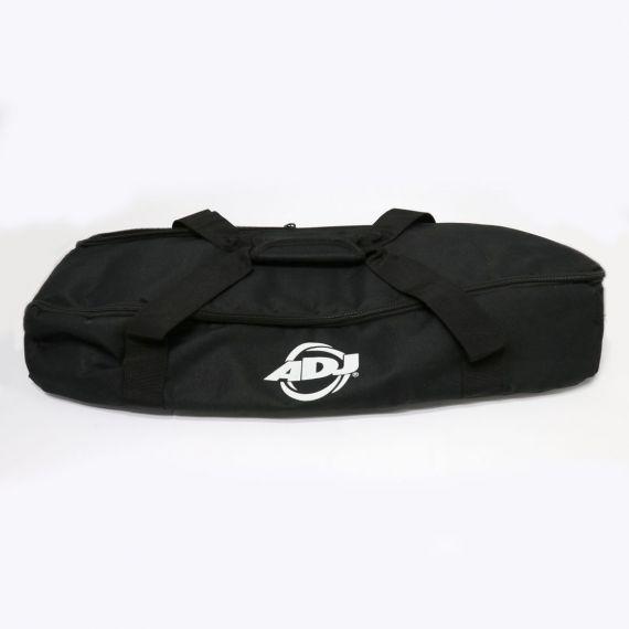 Bag VBarPak Picture