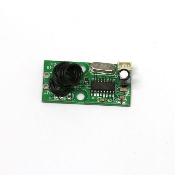 Antenna PCB DotzPar Picture