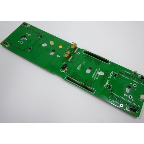 ConnectorPCB AV6 Picture