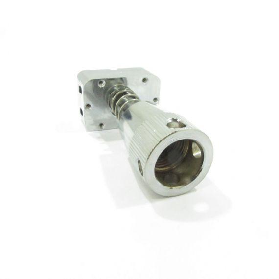 Lock AV6 Picture