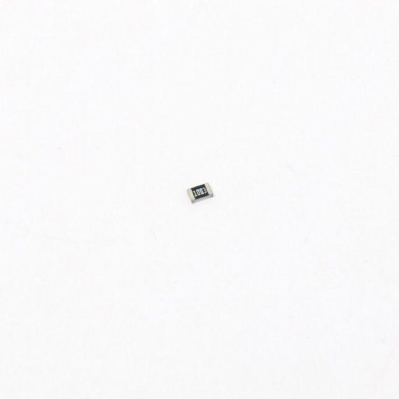 $ResistorSMD1003 AV6AV6X Picture