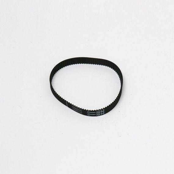 Belt TILT Kaos Picture