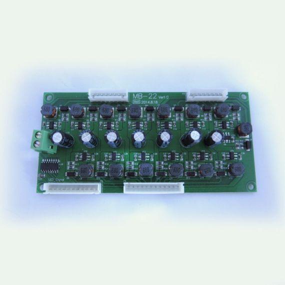 LEDDriver StingerStinger2 Picture