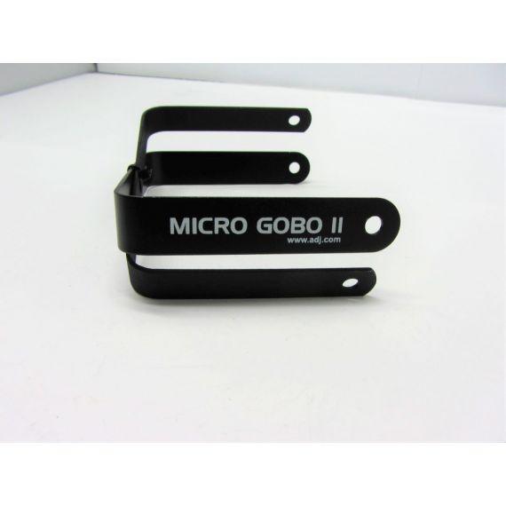 Bracket SET MicroGalaxian2MicroGobo2 Picture