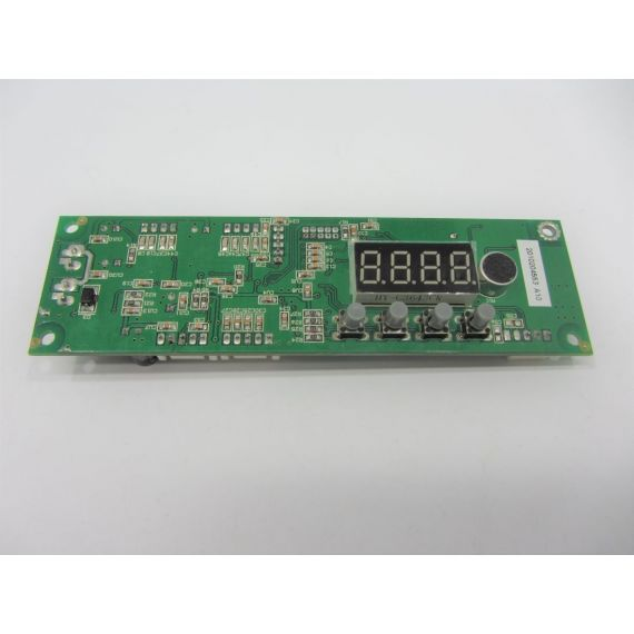 MainPCB ONX Picture