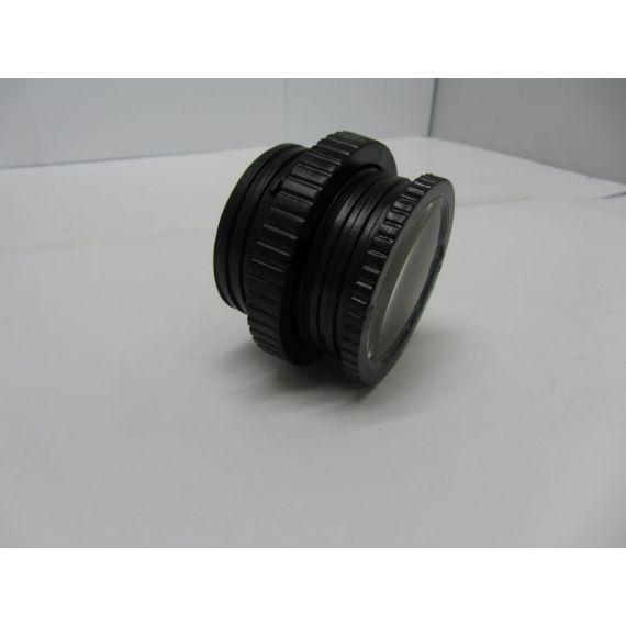 Lense+Holder+Base 32degrees IKonIR Picture
