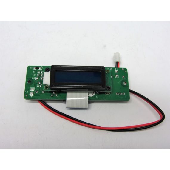 DisplayPCB AV6 Picture