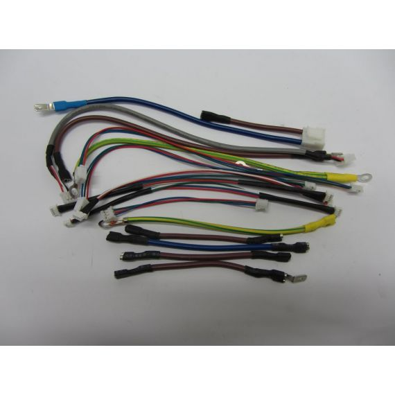 CableSet XS600 Picture