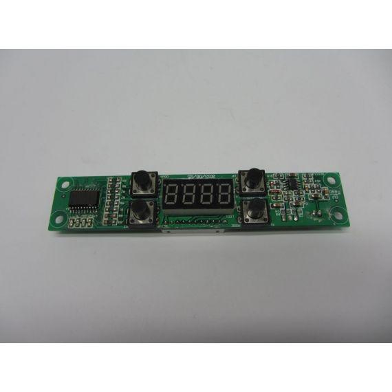 DisplayPCB VBarPak Picture