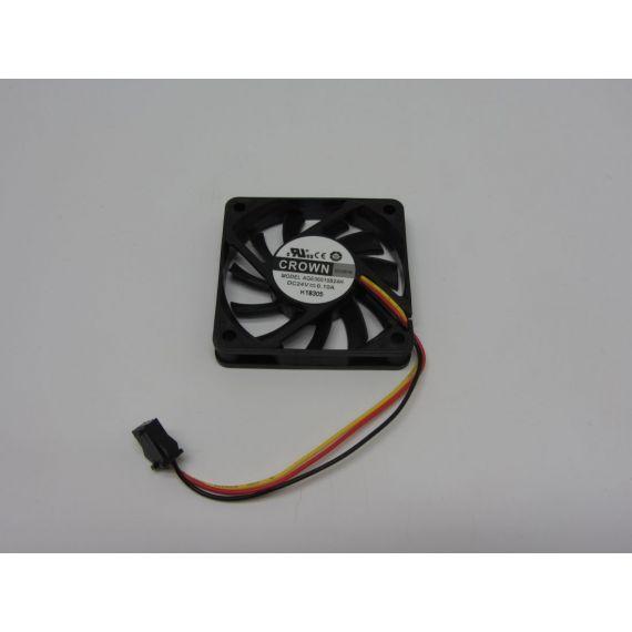 FanBase RXone Picture