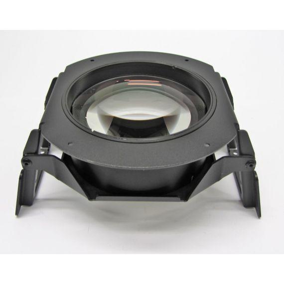 Lense+HolderComplete VHybrid16RX Picture