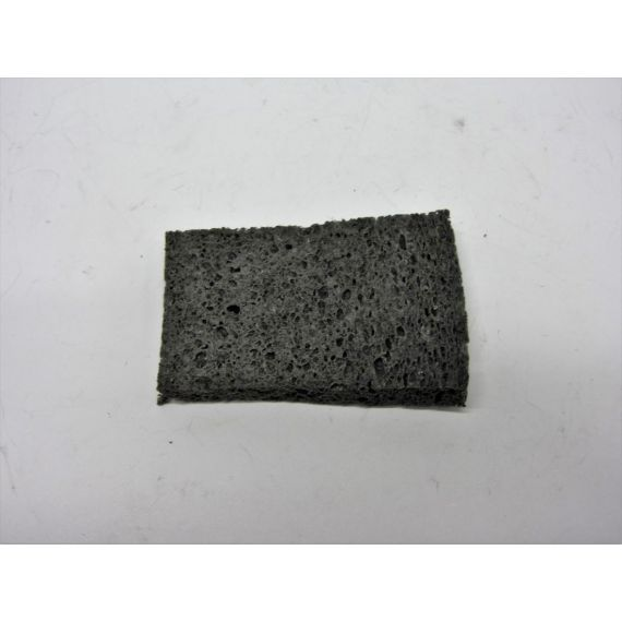Sponge FogFuryFaze Picture
