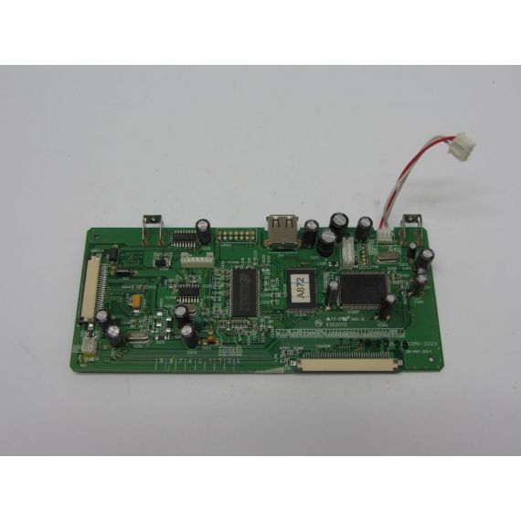 DSPPCB UCD100MK2 Picture