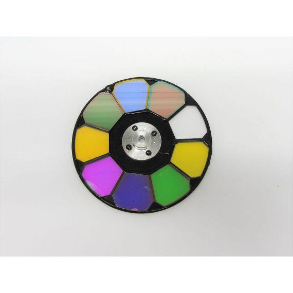 ColorWheelFocusSpot1 Picture