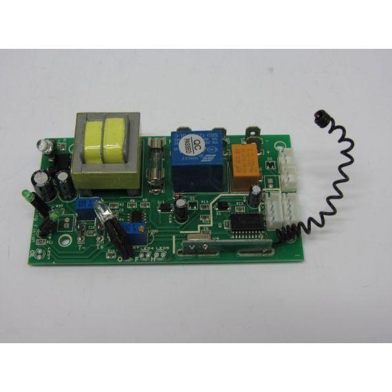 PCB VF1000 433Mhz Sno>15650 Picture