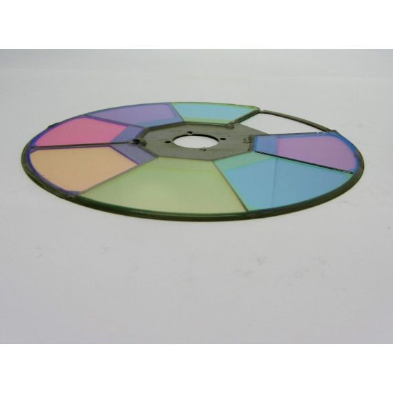 ColorWheel2BSW300 Picture