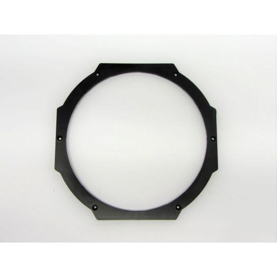 RingFrontPlastic Mega64Profile+ Picture
