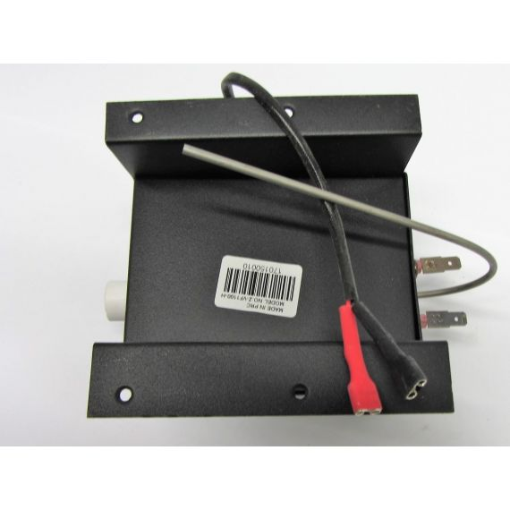 Heaterblock VF1100 Picture