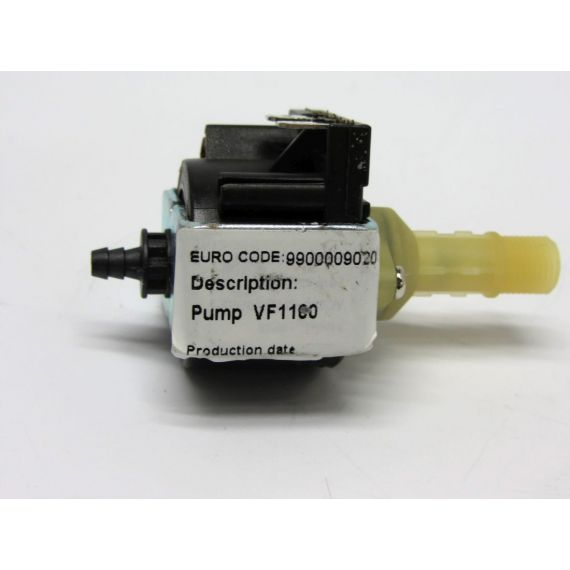 Pump VF1100 Picture