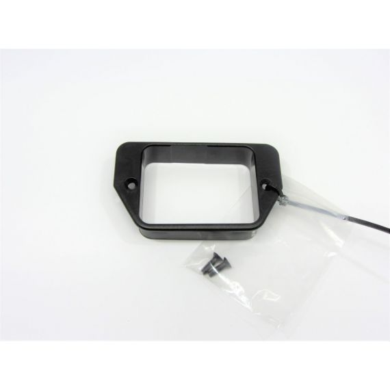 Topcover Plastic DTST5200 Picture