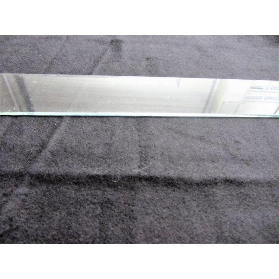 FrontglassClearGlassEcoUVBarDMX SN>16364 Picture