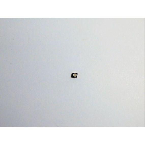 LEDSingle AV4IPAV4XIP Picture