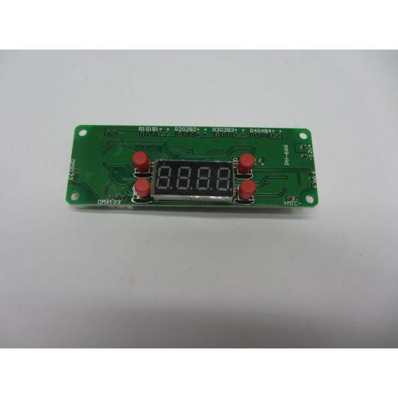 DisplayPCB 3DVisionPlus Picture