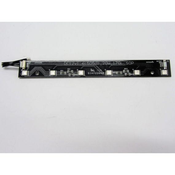 LEDPCB1Connector 3DVision3DVisionPlus Picture
