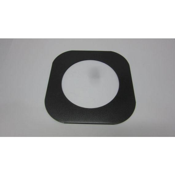 FilterFrame UltraHexPar3 Picture