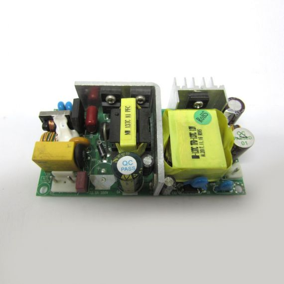 PSUO12,5V2,88A MiniDekkerLZR Picture