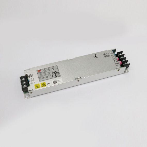 PSUC 4.2V-4.6V/40A AV4IP Picture