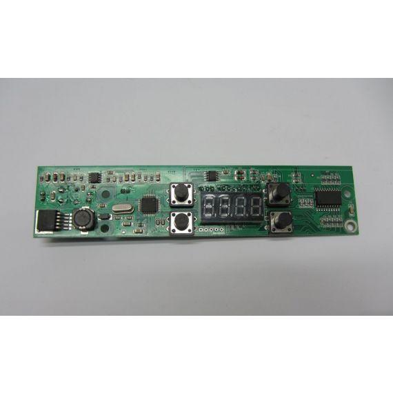 DisplayPCB UB12H Picture