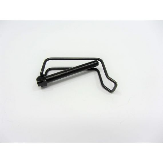 SafetyPinBasic2800/3800/5200P(Set: 2Pcs) Picture