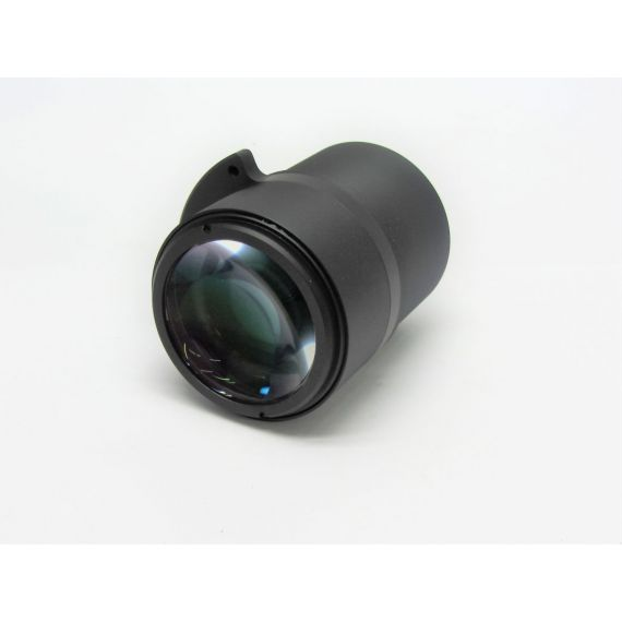 FocusLens ViziCMY300 Picture