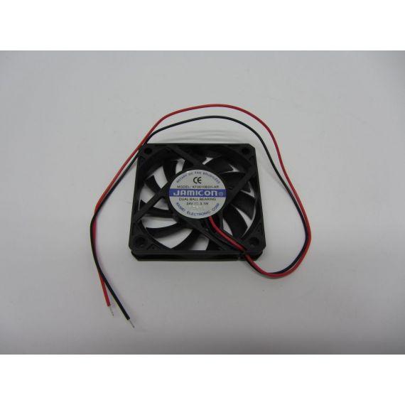 Fan60x60 24V3.1W DLT15A Picture