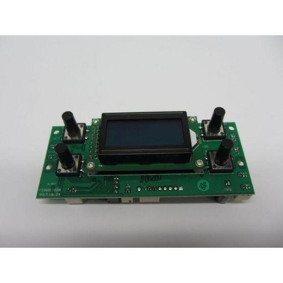 DisplayPCB EncoreFR50z Picture
