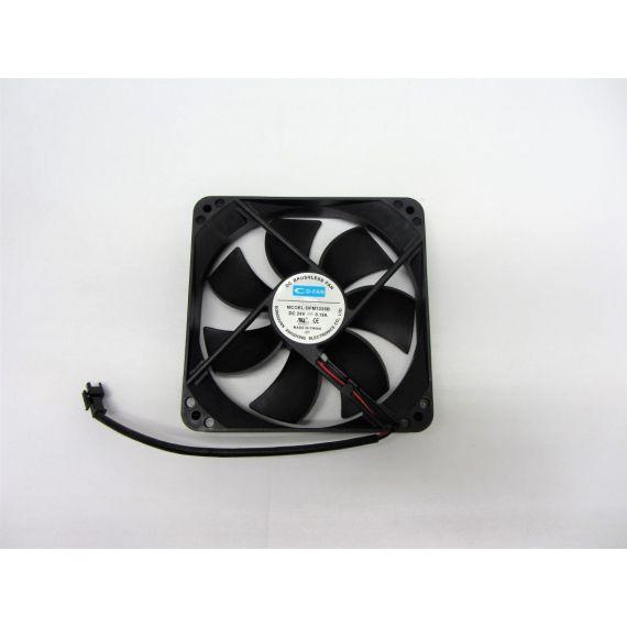 Fan120x12024V0,18A EncoreFR150z Picture