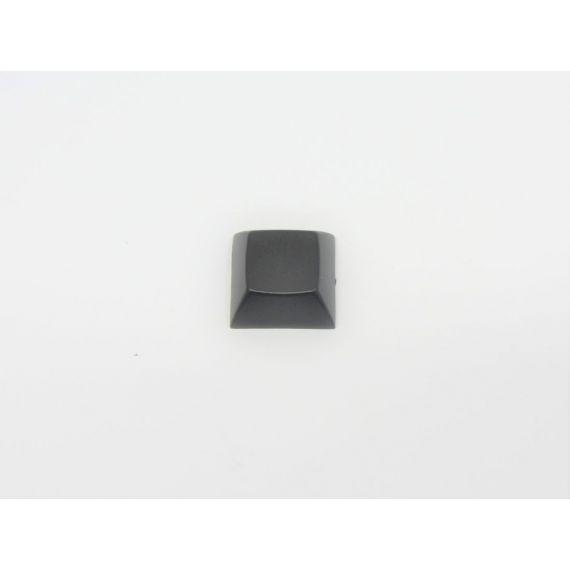 ButtonCap Midicon2 Picture